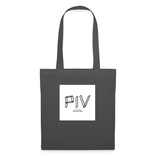 PIV T-Shirts - Tote Bag