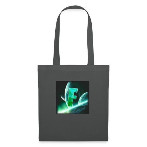 Fahmzii's masterpiece - Tote Bag