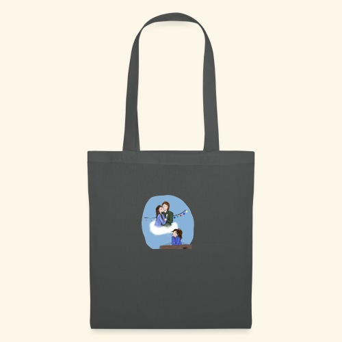 DreamLove - Tote Bag