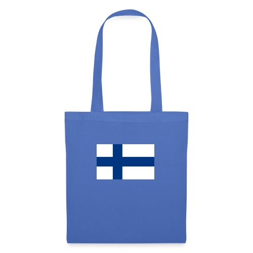 800pxflag of finlandsvg - Kangaskassi