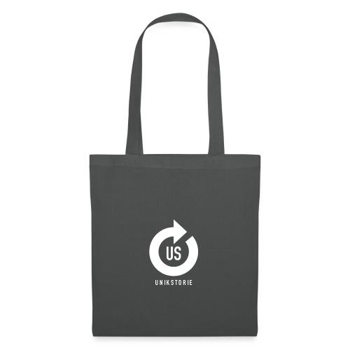 Unikstorie - Tote Bag