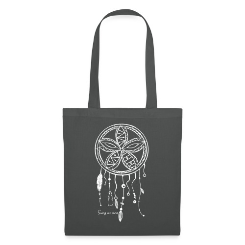 dreamcatcher-03 - Tote Bag