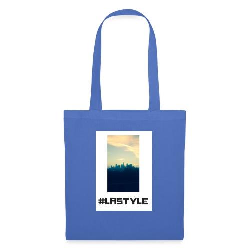 LA STYLE 3 - Tote Bag