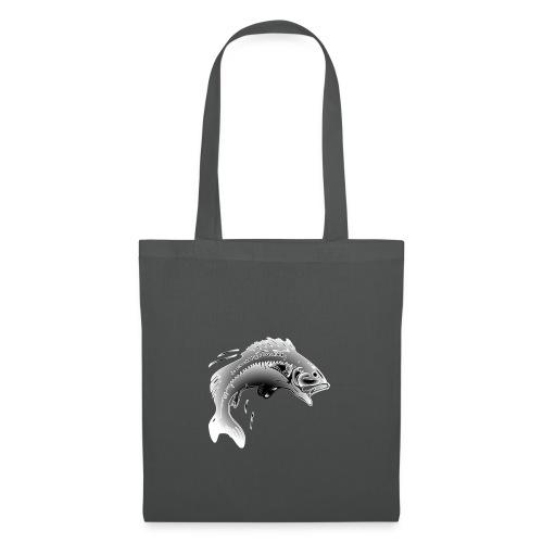 carpe - Tote Bag