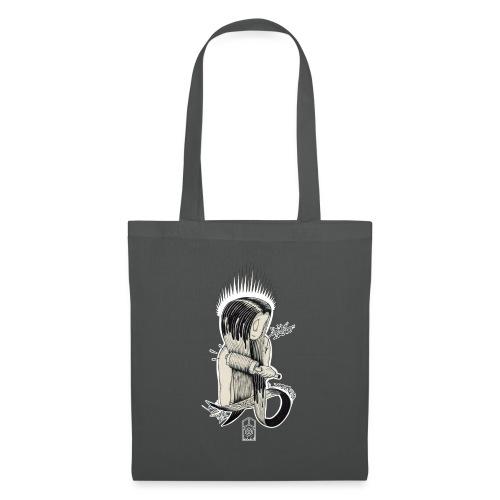 SMART GRAFF - Tote Bag