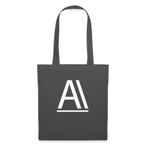 Akro-gaming - Tote Bag