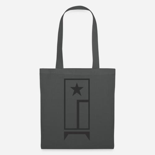 Mystic Arcane Logo - Tote Bag