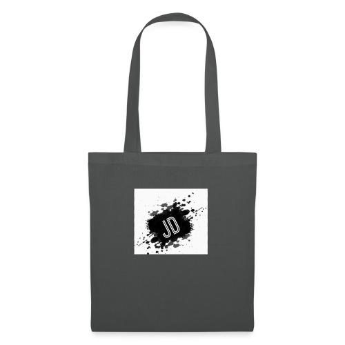 jayden dennis merch - Tote Bag