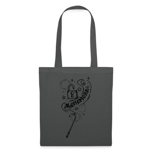 SORTILÈGE - Tote Bag