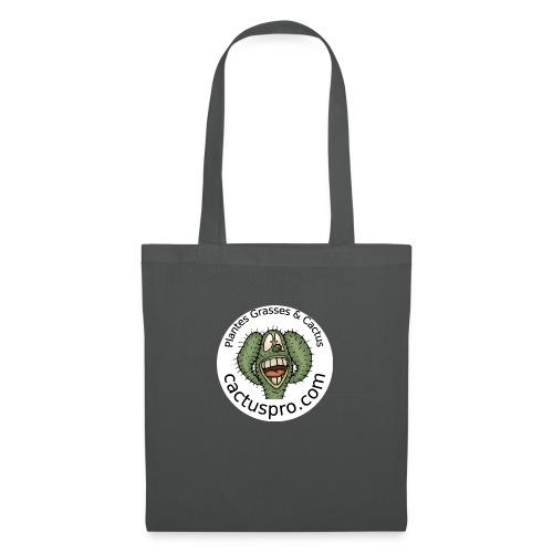 logo cf badge2 - Tote Bag