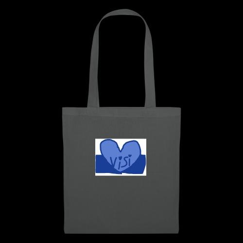 visi isiv - Tote Bag