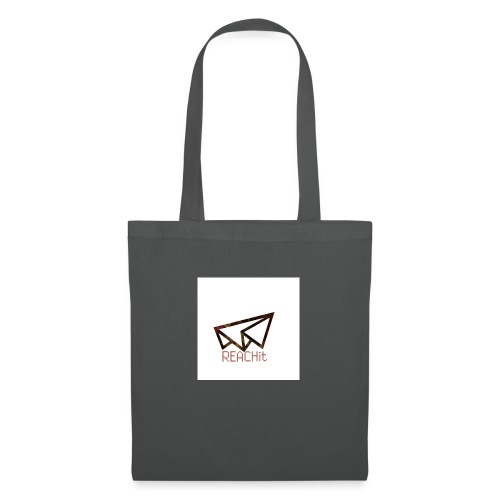 REACHit - Tote Bag