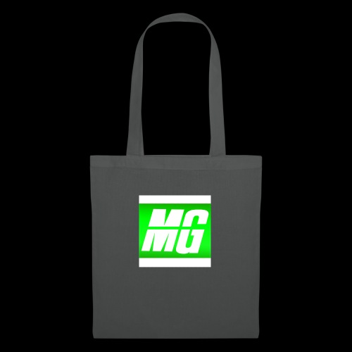 Beanie - Tote Bag