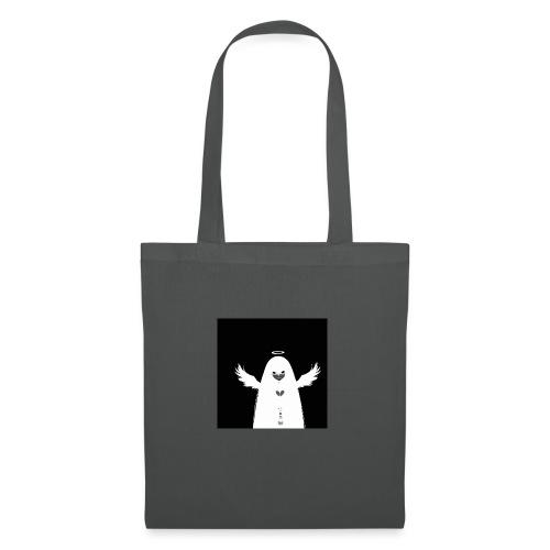 Angel Ghost - Tote Bag