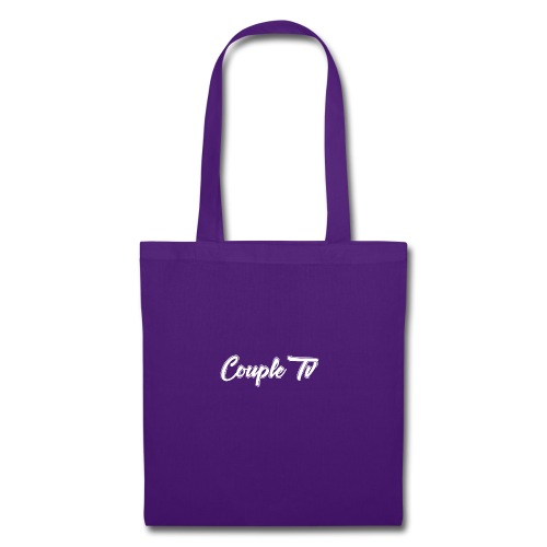 Original - Tote Bag