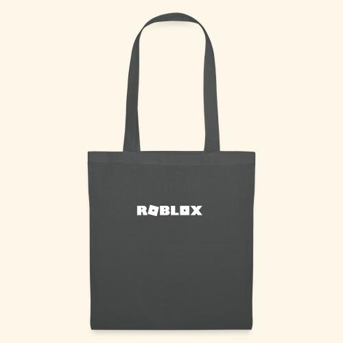 Roblox - Tote Bag