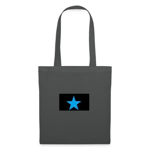 Star - Stoffveske