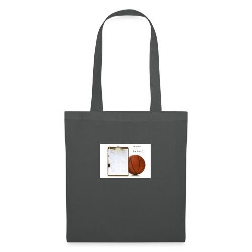 Coach Basket Lifestyle - Sac en tissu