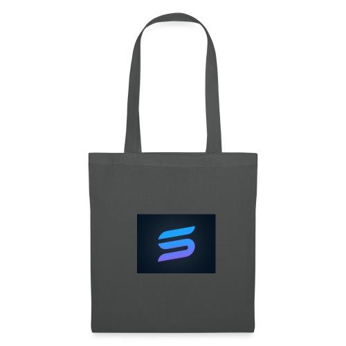 SkyMaster - Mulepose