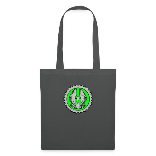 rogue black - Tote Bag
