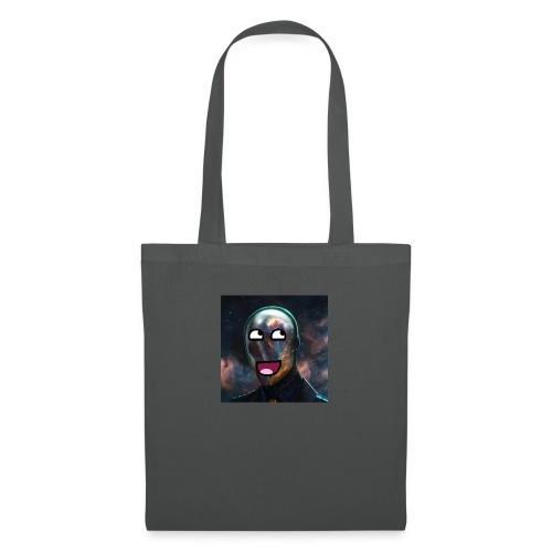 GamingTechYT Logo - Tote Bag