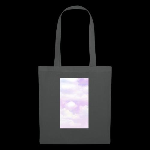 cloud - Tygväska