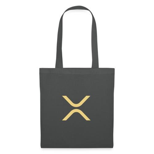 Xrp - Tote Bag