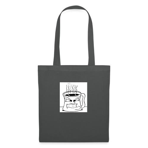 Mug - Tote Bag