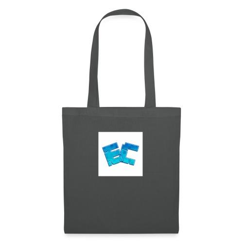 EternoCraft - Borsa di stoffa