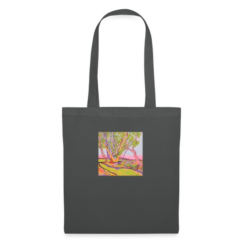 Haddiscoe - Tote Bag