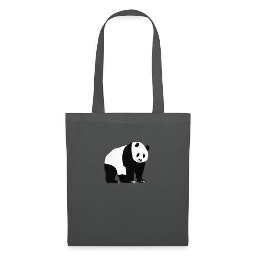 Panda - Kangaskassi
