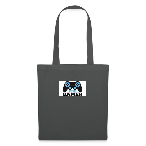Pro-Gamer-Post-w644h362 - Tote Bag
