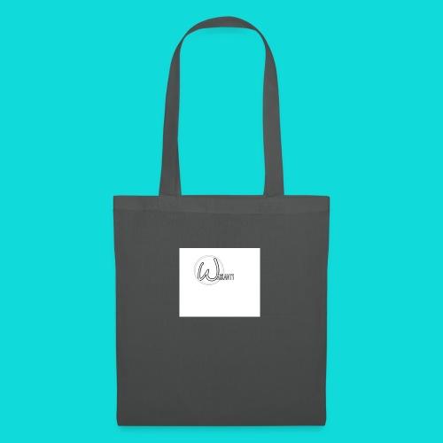 Warranty - Tote Bag