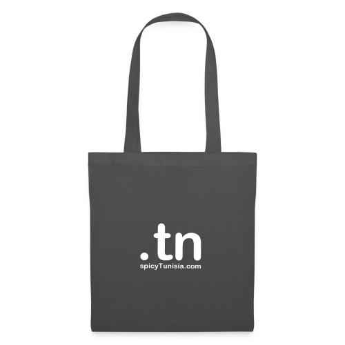 tn - Tote Bag