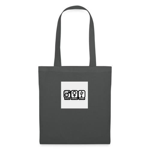 3000395 0 - Stoffbeutel