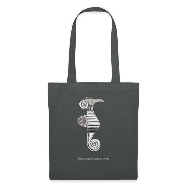 hippocampus architecturalis (épuré)
