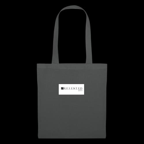 Presented original - Tote Bag