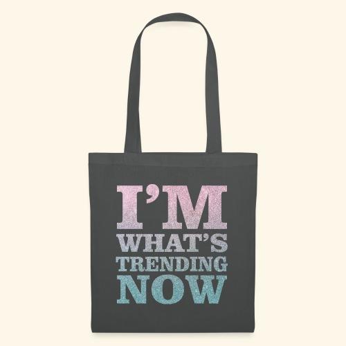 Trending - Tote Bag