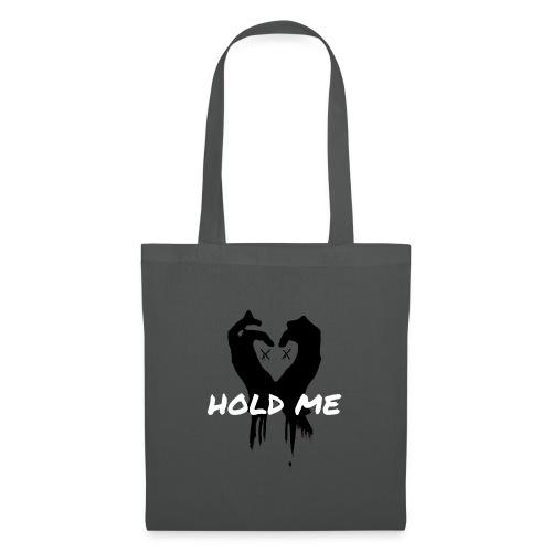 HOLDME - Stoffbeutel