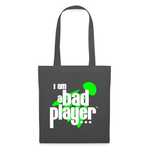 ENORMOUS - Tote Bag