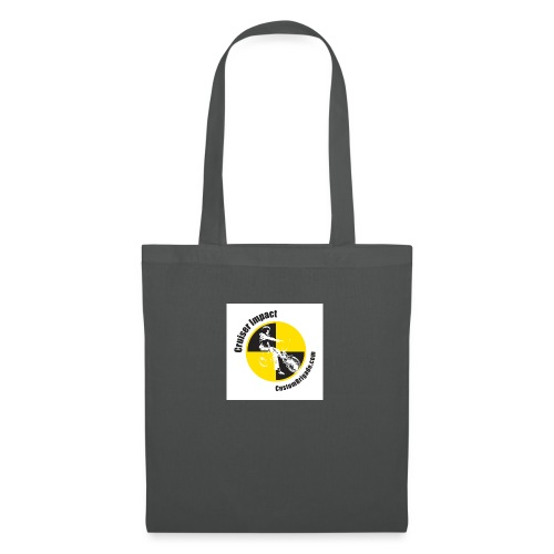 badge010 - Tote Bag