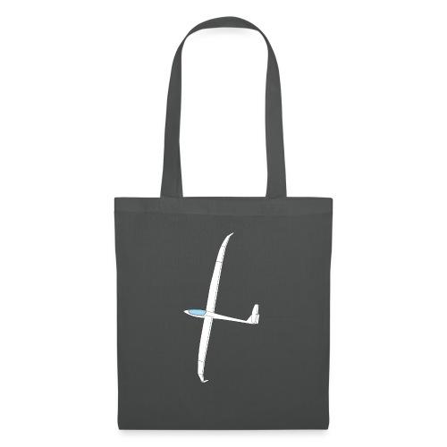 Ventus - Tote Bag