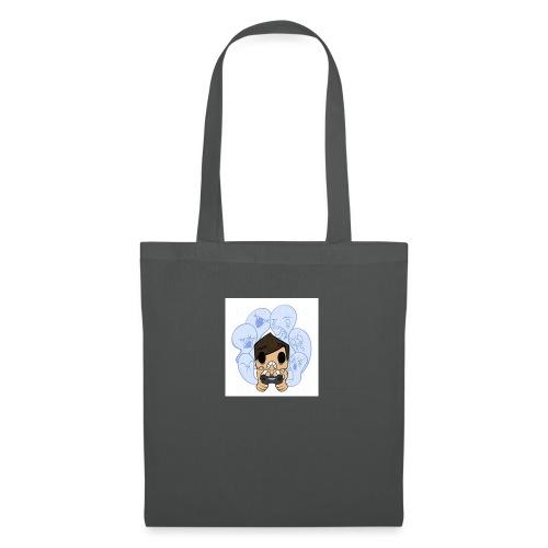 TheKryl - Tote Bag