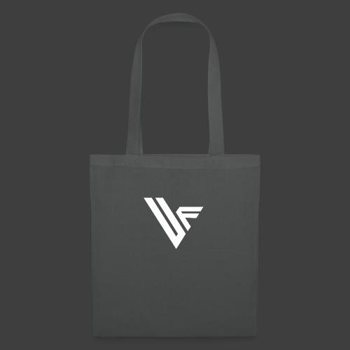 United Front Alternative Logo collection - Kangaskassi