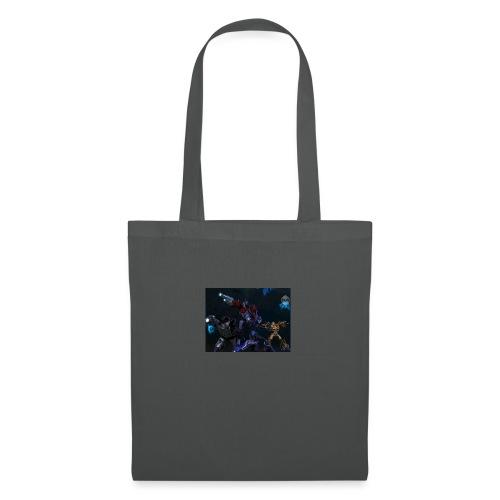 Autobots - Tote Bag