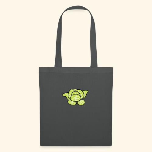 Vin Laitue - Tote Bag