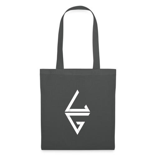 LG Logo - Stoffbeutel