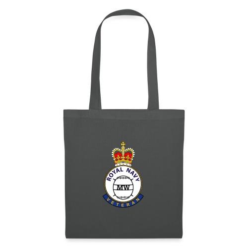 RN Vet MW - Tote Bag
