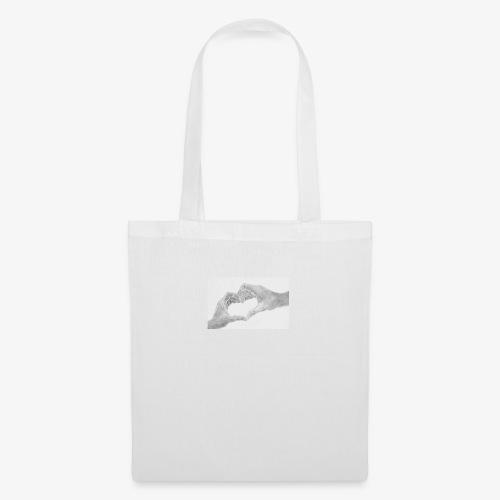 body bébé - Tote Bag