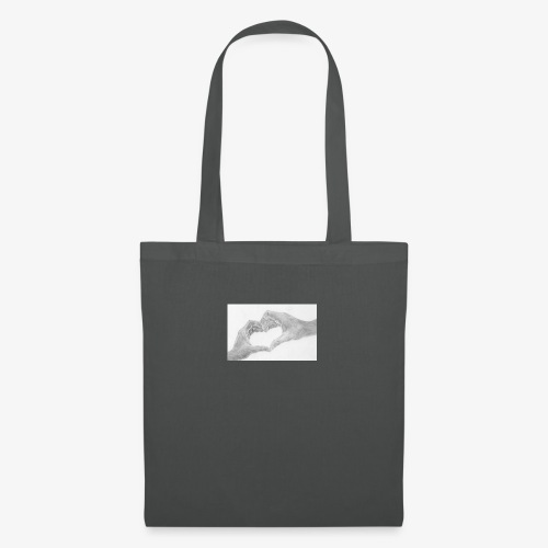 body bébé - Tote Bag